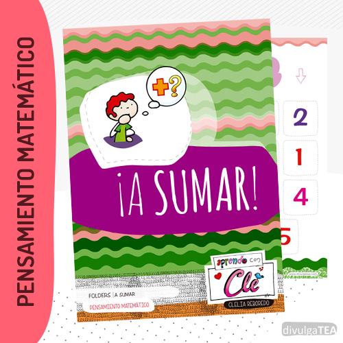 A Sumar