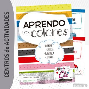 Aprendo_los_colores