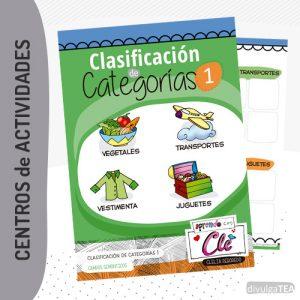 Clasificaciones1