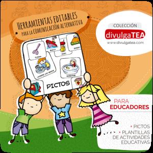 Colección-de-Pictos