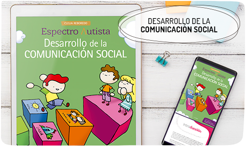 Comunicación_Social