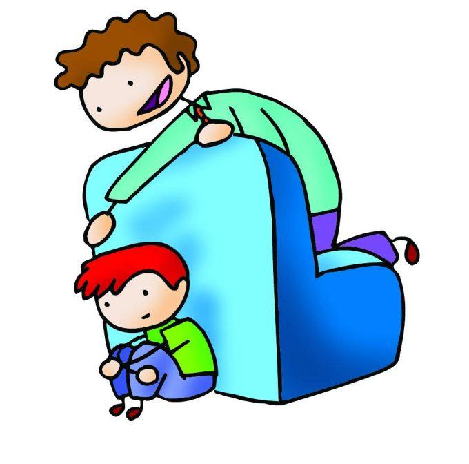 Cómo ayudar a los niños con autismo a ser más sociables